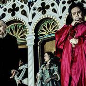 Théâtre : notre sélection des meilleurs spectacles de la rentrée