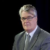 Jean-Paul Delevoye, nommé haut-commissaire aux retraites