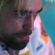 Robert Pattinson: «J'essaie de reprendre le contrôle sur l'image que les gens ont de moi»