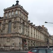 Connaissez-vous les établissements scolaires parisiens ?
