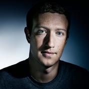 Mark Zuckerberg : le patron de Facebook sera-t-il le prochain président des États-Unis ?