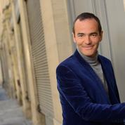 Franck Ferrand : «Notre époque assume moins ses échecs !»