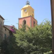 À Saint-Tropez, la vente du presbytère crée la révolte
