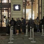 iPhone 8, iPhone Edition : les futurs clients devront-ils attendre un délai record?
