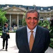 Philippe Séguin, l'homme qui fut un reproche vivant pour les siens