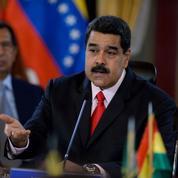 Le Venezuela veut se libérer du dollar au profit du yuan ou de la roupie