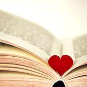Connaissez-vous ces grandes histoires d'amour ?