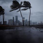 Frappée par l'ouragan Irma, la Floride déplore déjà des victimes