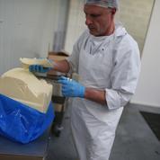 Coup de chaud chez les industriels de la boulangerie