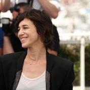 Charlotte Gainsbourg, une nouvelle chanson co-écrite avec la moitié des Daft Punk
