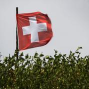 La réforme du Code du travail français vue de Suisse