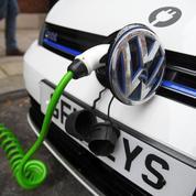 Le marché automobile européen en forme malgré les difficultés du diesel