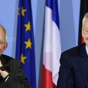 L'Union européenne veut taxer davantage les géants du web