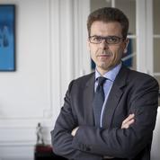 Thibault de Montbrial : «Face au terrorisme islamiste, réorganiser la protection du territoire national»