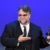 Mostra de Venise 2017 : Guillermo del Toro remporte le Lion d'or pour The Shape of Water