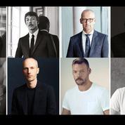 Raf Simons, Haider Ackermann... : la saison de tous les changements