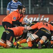 Un champion du monde all black dézingue le rugby français