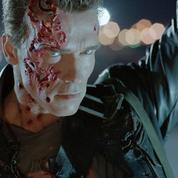 Terminator 2 :le retour vers le futur de Cameron