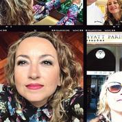 Un dernier verre avec Christelle Chollet