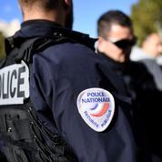 À Paris, un banal contrôle conduit la police à saisir trois millions d'euros