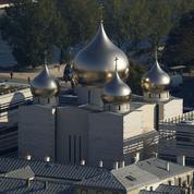 Journées du patrimoine: ce qu'il ne faut pas rater à Paris et en Île-de-France