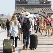 Tourisme: la Caisse des dépôts met en œuvre le plan Fabius