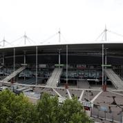 JO 2024: patrimoine, culture et héritage au service d'un vaste terrain de Jeux