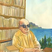 Nos richesses ,de Kaouther Adimi: la mythique librairie d'Alger