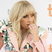 Lady Gaga évoque la fibromyalgie, son insupportable maladie