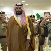 Le pouvoir saoudien renforce son autorité dans le royaume