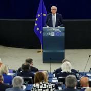Travailleurs détachés : Juncker veut une autorité commune