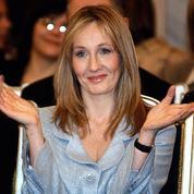 J.K. Rowling sort La meilleure des vies ,un éloge de l'échec !