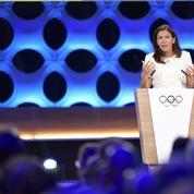 Paris 2024: Anne Hidalgo ou le succès d'une élue convertie