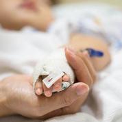 Nancy : le cas médical d'Inès, 14 ans, oppose soignants et parents