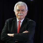 André Chassaigne: «Le PCF doit donner à rêver»