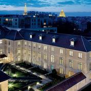 Journées du patrimoine: découvrez les inédits de la collection Pinault