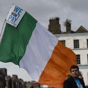 L'Irlande, plaque tournante de l'optimisation fiscale, cible de Bruxelles