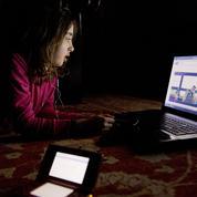 Les taxes YouTube et Netflix vont entrer en application