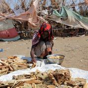 Pour la première fois en 10 ans, la faim progresse dans le monde