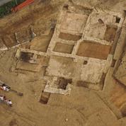 Journées du patrimoine : un vaste site gallo-romain à visiter près de Rennes