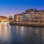 La France veut forcer Airbnb à réduire la voilure