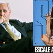 SOS pour SAS, les héritiers de Gérard de Villiers se déchirent