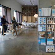 Avec Blue Bottle Coffee, Nestlé repart à l'offensive dans le café