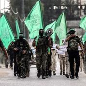 Le Hamas prêt à se réconcilier avec le Fatah