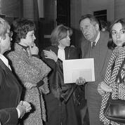 Viol : récit du procès de 1978 à l'origine d'une nouvelle loi