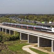 SNCF:les sujets brûlants ne seront pas au cœur des débats