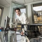 En rachetant Marco Vasco, Le Figaro s'étend dans le voyage sur mesure