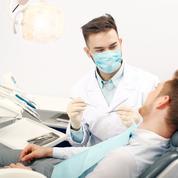 Dentistes : la négociation sur les tarifs reprend sous de meilleurs auspices