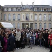 Journées du patrimoine: l'engouement des Français ne se dément pas