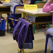 Rythmes scolaires : plus de 43% des communes sont revenus à la semaine de 4 jours